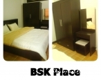 BSK Place