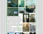 Phuket 1BR for rent
