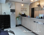 Sukhumvit Soi 22 Serviced Apartment