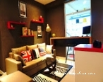 The Arni Serviced Apartment Sukhumvit 101
